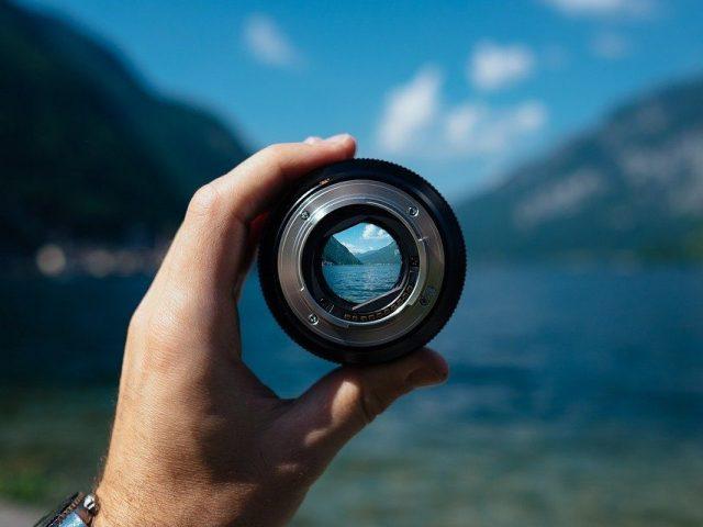 3 Main Ways to Upload Photos to Nixplay