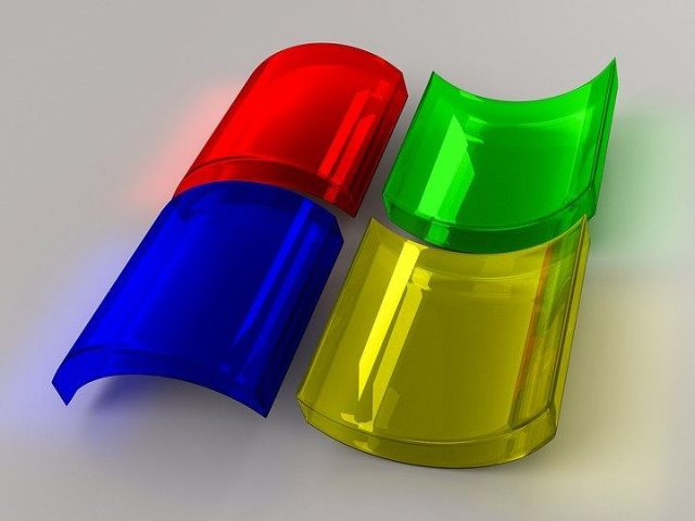 How to Get Rid of Microsoft Compatibility Telemetry?